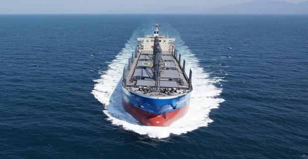 bulk_carrier