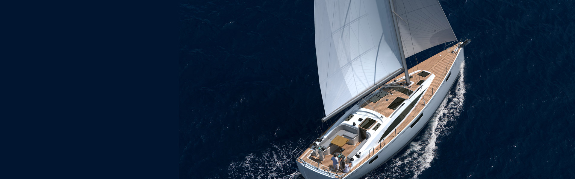 UNBEATABLE YACHT CHARTERING OFFERS