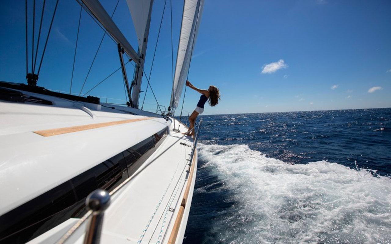 sailing-yachts-croatia-dalmatia-split