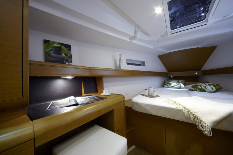 boat-449_interieur_201507311514276